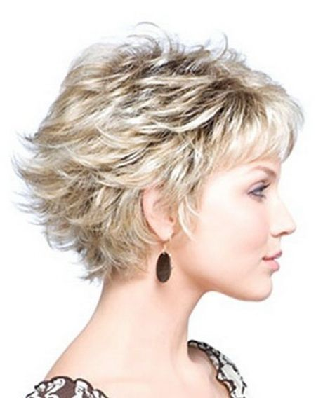 short hairstyles 2016 | 30 Short Layered Haircuts 2014 2015 Latest .