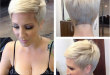 30 Hottest Simple and Easy Short Hairstyles | Frisuren .