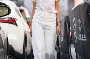 The Best Outfit Ideas Of The Week   White heels outfit, Fashion .