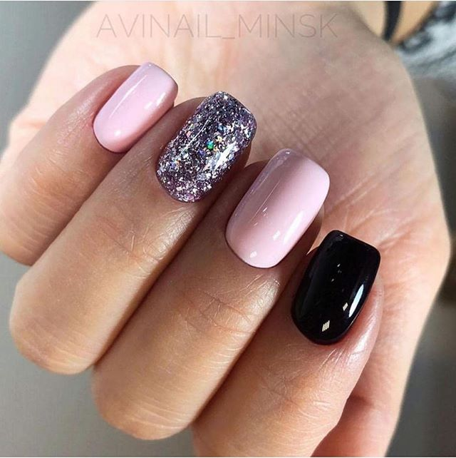 Best nail designs 2019 - Hair and Beauty eye makeup Ideas To Try .