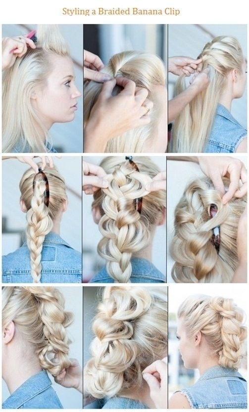 Trendy-Haircuts-12-Stunning-Braided-Hairstyles-with-Tutorials.jpg .