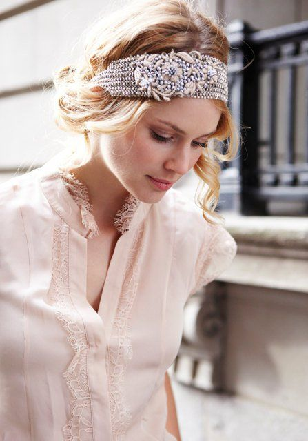 20 stunning wedding hairstyles with veil and hairpieces | Gorgeous .