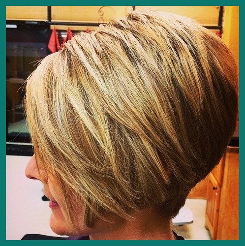 Short Bobs Hairstyles for Thick Hair 347993 23 Stylish Bob .