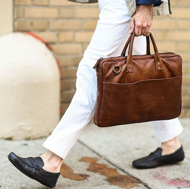 18 Stylish Shoes for Men to Wear All Spring 20