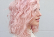 12 Summer Hair Colors to Try - Hair Salon Greenwood Village CO .
