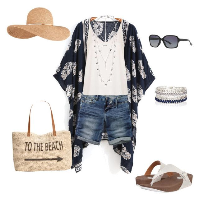 36 Cute Outfit Ideas for Summer 2020 - Summer Outfit Inspiratio