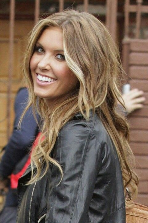 18 Super Charming Brond Hairstyles for Women | Brown blonde hair .