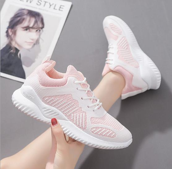New Korean Version Of Super Hot Chic Shoes For Women In Autumn .