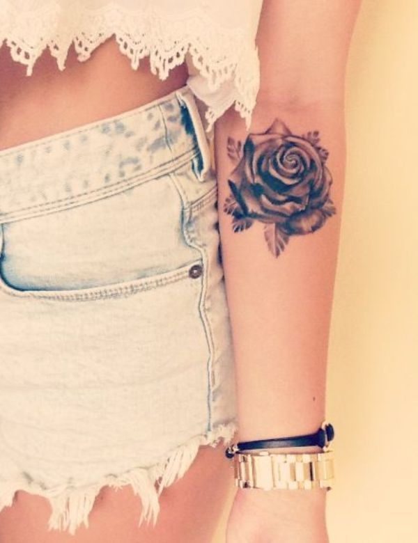 Tattoo Designs for You to Become   Outstanding
