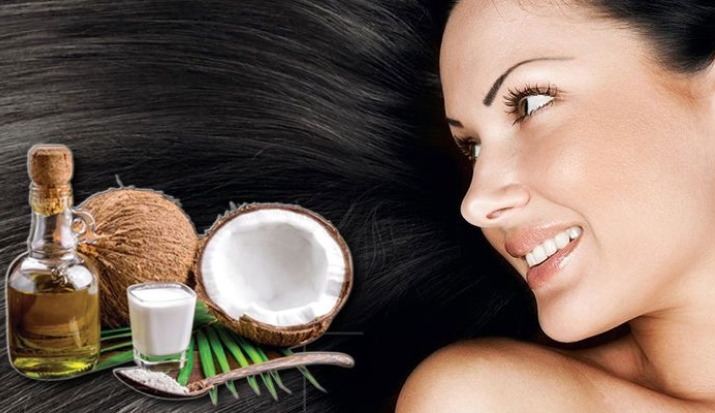 Best everyday hair care tips to have long, shiny and healthy hair .