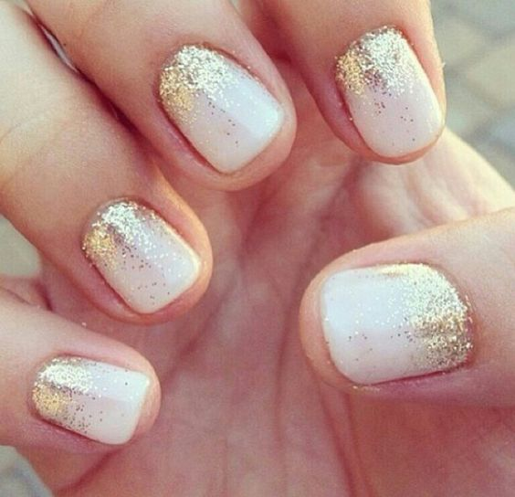 7 Tips to Help Your Nail Polish Dry Faster - crazyfor
