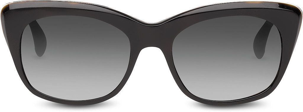 Jonathan Adler For TOMS Sunglasses | Sunglasses, Toms sunglasses .