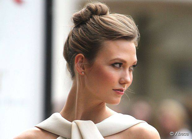 Popular Top Knot Hairstyles for Wom