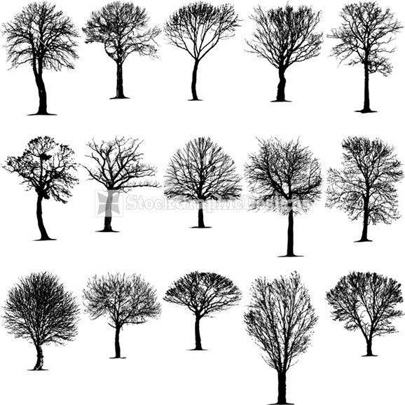 http://tattoo-ideas.us Small tree tattoo template | Tree tattoo .