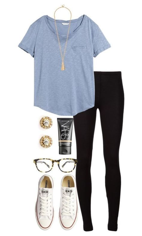 25 Trend-Setting Polyvore Outfit Ideas 2020 | Junior outfits .