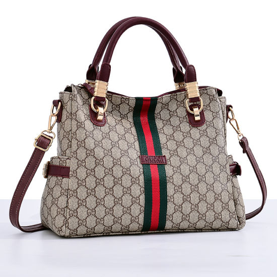 China Trendy Crossbody Bags Online Shopping UK Fashion Ladies .