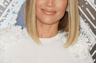 40 Best Hairstyles for Thin Hair - Haircuts for Women With Fine or .
