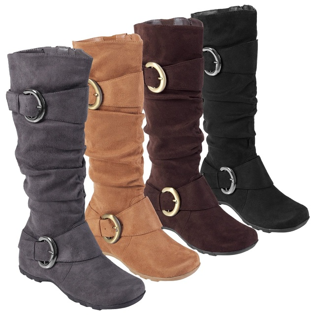 Cute cheap mid calf boots for women under 20 of 2018 & 20