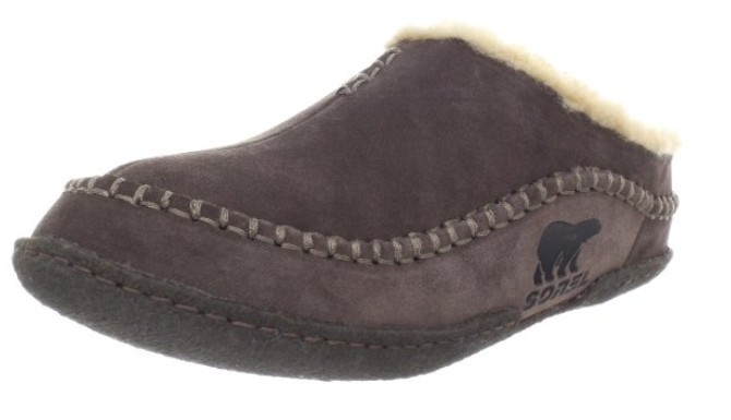 10 Warm Slippers for Your Family in This Winter - Pretty Desig