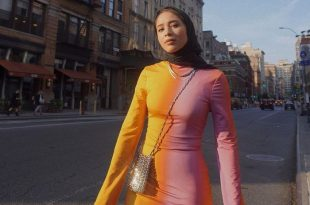 6 Clothing Colors That Will Be Everywhere in 2020 | Who What We