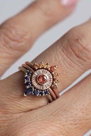 Phenomenal 50+ Amazing Moon Jewelry That you must know https .