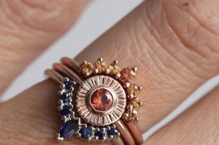50+ Amazing Moon Jewelry That you must know in 2020 | Moon jewelry .