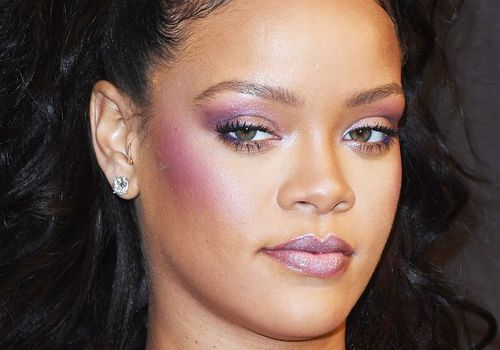 24 Summer Makeup Looks to Re-Create Right N