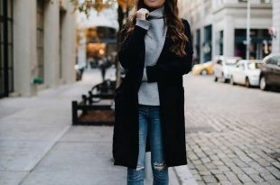 10+ Winter outfit ideas | Fall trends outfits, Fashion, Casual .