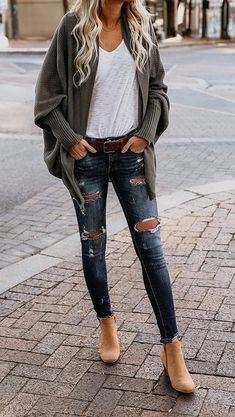 500+ Best Winter Fashion images in 2020 | fashion, winter fashion .