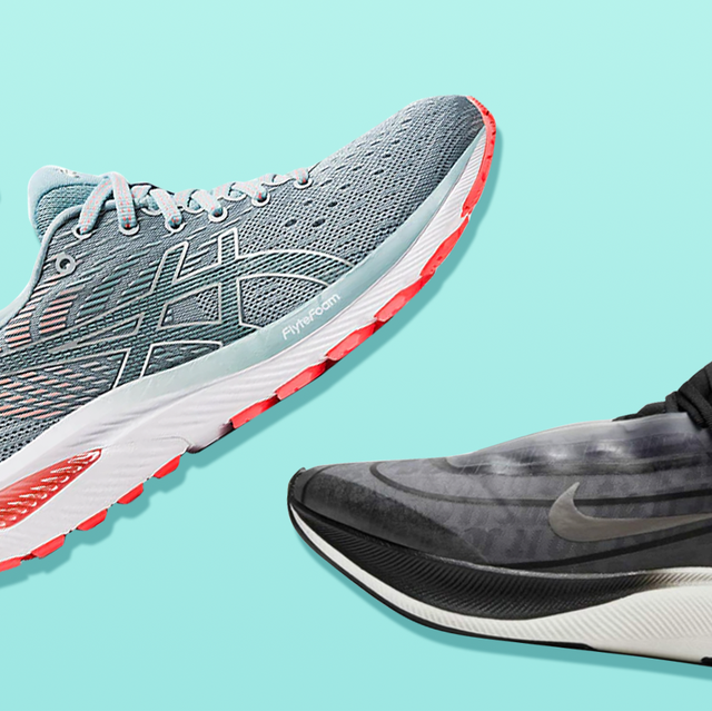 11 Best Running Shoes for Women 2020 – Top Running Sneakers and .