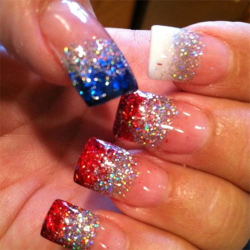 12-Awesome-4th-of-July-Acrylic-Nail-Art-Designs-Ideas-2017-11 .