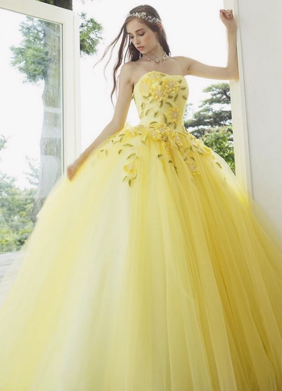 Ball Gowns Are For Boys by wannabeamy on DeviantA