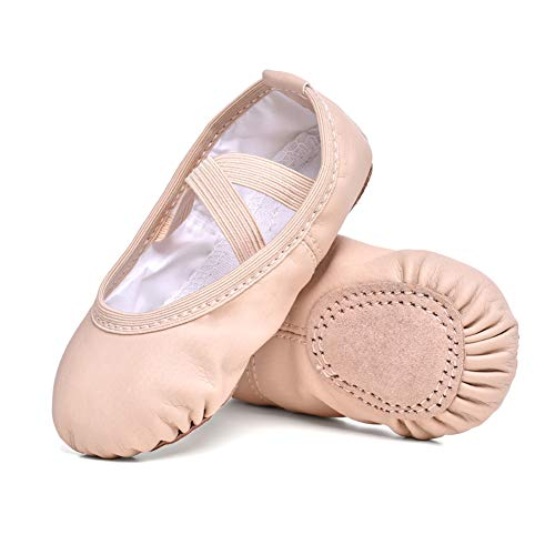 Best Girls Dance Shoes - Buying Guide | Gistge