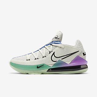 Women's Basketball Low Top Shoes. Nike.c