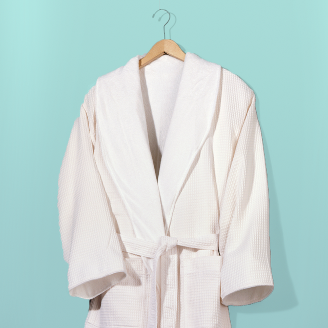 13 Best Bathrobes for Women - Top-Rated Women's Rob