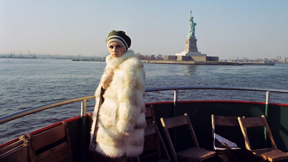 1960s Fashion: The Icons And Designers That Helped Shape The Deca