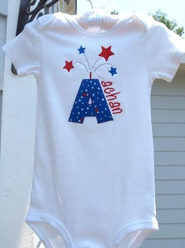 50+ Best 4th of Jully Shirts Ideas | Fourth of july shirts for .