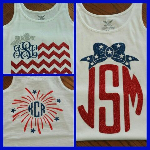 Best 4th of Jully Shirts Ideas