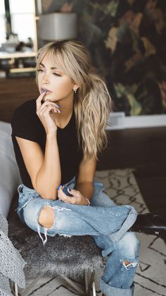 500+ Best Cara Loren images in 2020 | cara loren, fashion, sty