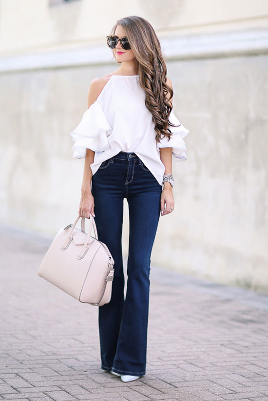 The Best Outfit Ideas Of The Week   Be Daze Li