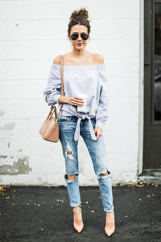 spring outfit, summer outfit, fall outfit, casual outfit, night .