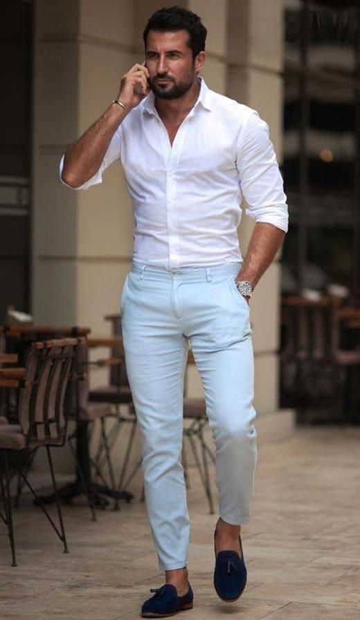 Pin by EyeDope Sunglasses on Mode Homme   Stylish mens outfits .