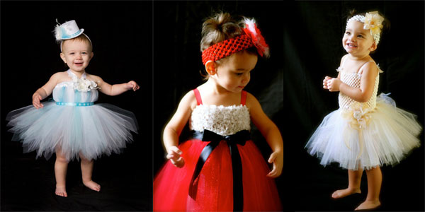 25 Best Christmas Costumes & Outfit Ideas 2012 For Newborn Baby .
