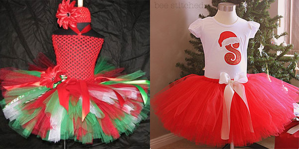 25 Best & Beautiful Christmas Costumes, Dresses & Outfit Ideas .