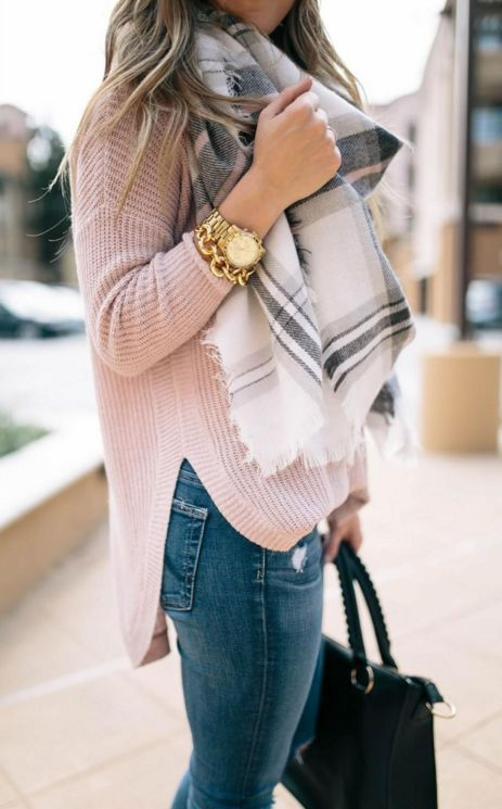 Best Comfortable Women Fall Outfits Ideas As Trend 2017 | Cute .