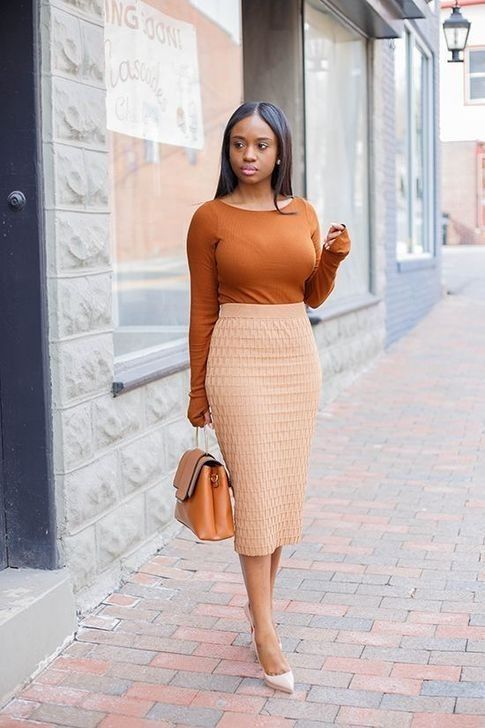 31 Best Church Outfit Ideas Images in Sep 2020 | Church Outfit .