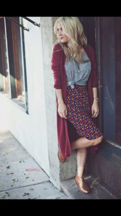 103 Best Outfit Ideas For Church Images in Sep 2020 | Church .