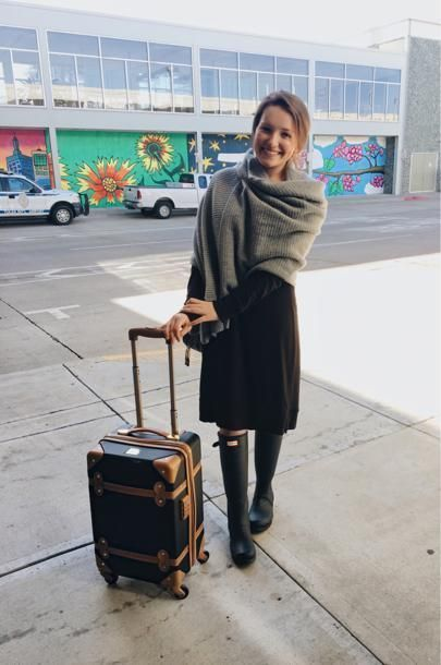 50+ Best Courtney Toliver Style | Modest winter outfits, Classy .