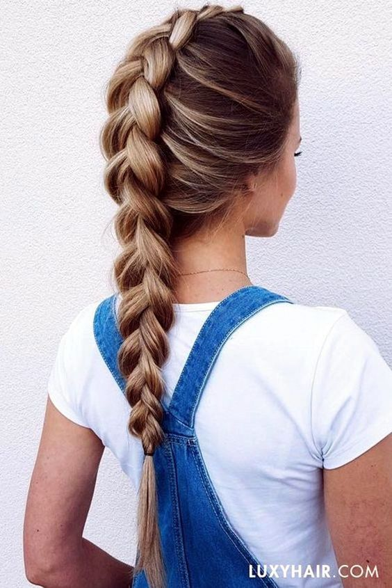 25 Best December Hairstyle Ideas and Inspiration | Spring .