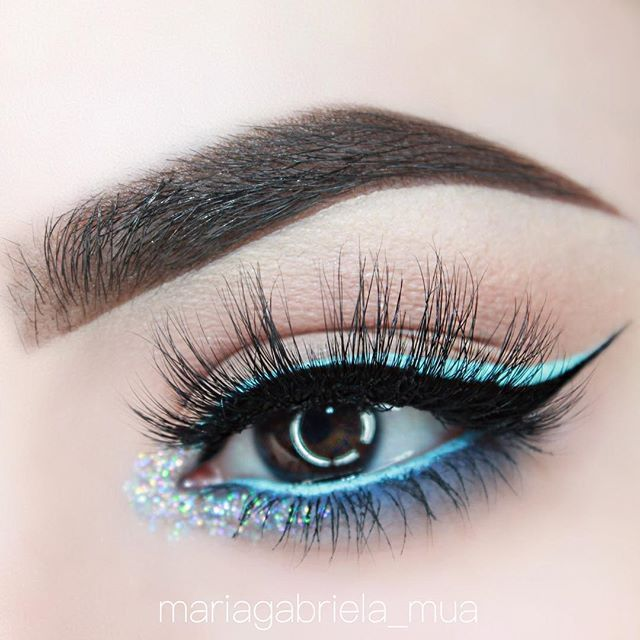 Cool 23 Best Dragon Makeup Ideas No use in investing in high .